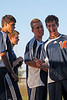 2010 Soccer<br /> Pictures from end of season slideshow<br /> High School<br /> September 28, 2010<br /> High School Soccer<br /> Brownsburg Bulldogs<br /> vs <br /> Harrison Raiders<br /> 052 atg2010