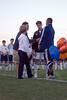 2010 Soccer<br /> September 30, 2010<br /> Seniors Recognized<br /> 030
