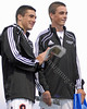 2010 Soccer<br /> September 30, 2010<br /> Seniors Recognized<br /> 4-25 - atg10<br /> 012