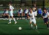 August 19, 2008<br /> Junior Varsity Soccer Match<br /> First Game of Harrison Soccer Season<br /> Harrison Raiders vs Westfield
