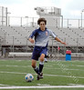 August 29, 2009 <br />  11:39 AM <br />  Hamilton Southeastern vs Harrison<br /> <br /> Top Pic 2009 High School Soccer