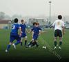April 20, 2008<br /> Tippco Blue Heat vs WYSA U14 Premier<br /> Soccer Match at Shamrock Springs