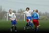 April 27, 2008<br /> Soccer Match at Muncie Sportsplex<br /> Tippco Blue Heat vs Starsoccer Flyers