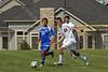 September 12, 2009<br /> Frankfort vs Harrison <br /> High School Soccer<br /> <br /> Top Pic 2009 High School Soccer