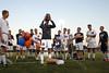 2010 Soccer<br /> September 30, 2010<br /> Seniors Recognized<br /> 022