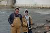 Family Fishing<br /> 2006