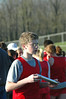 15384<br /> Nick<br /> May 4, 2007