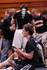 1099<br /> January 19, 2010<br /> Harrison High School