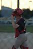 5005<br /> Baseball Catcher