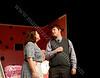 1879<br /> On Stage <br /> 2011 Musical, Bye Bye Birdie, Performance, Live performance, Live, actor, acting, stage, performance,
