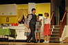 3221<br /> On Stage <br /> 2011 Musical, Bye Bye Birdie, Performance, Live performance, Live, actor, acting, stage, performance,