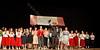 1505<br /> On Stage <br /> 2011 Musical, Bye Bye Birdie, Performance, Live performance, Live, actor, acting, stage, performance,