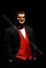 Mr Harrison<br /> 2012 <br /> Formal Wear<br /> 0499