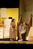 3102<br /> On Stage <br /> 2011 Musical, Bye Bye Birdie, Performance, Live performance, Live, actor, acting, stage, performance,