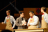 Drama succeed business_03 16 12_6322