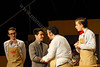 Drama succeed business_03 16 12_6314