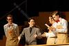 Drama succeed business_03 16 12_6312