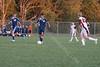 September 2010<br /> <br /> Soccer Game