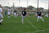 September 24, 2011<br /> High School Soccer<br /> Harrison vs Noblesville<br /> Conference Game<br /> 0669