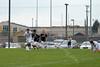 September 24, 2011<br /> High School Soccer<br /> Harrison vs Noblesville<br /> Conference Game<br /> 0840