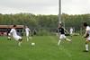 September 24, 2011<br /> High School Soccer<br /> Harrison vs Noblesville<br /> Conference Game<br /> 0916