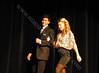 Mr Harrison Benefit<br /> 2012 <br /> Order of Event<br /> Formal Wear<br /> 0408