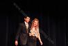 Mr Harrison Benefit<br /> 2012 <br /> Order of Event<br /> Formal Wear<br /> 0413