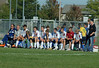 October 4, 2008               <br /> McCutcheon  vs Harrison <br /> JV Cup Soccer Tournament<br /> hosted by West Lafayette Red Devils