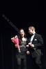 Mr Harrison Benefit<br /> 2012 <br /> Order of Event<br /> Formal Wear<br /> 1250