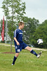 May 16, 2010<br /> State Cup