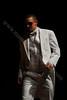 Mr Harrison Benefit<br /> 2012 <br /> Order of Event<br /> Formal Wear<br /> 0350