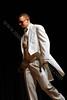 Mr Harrison Benefit<br /> 2012 <br /> Order of Event<br /> Formal Wear<br /> 0349