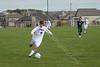 5360<br /> Braden<br />       -        Soccer<br />             -    September 17, 2011