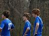 April 25 2009<br /> 2009 Team<br /> Tippco Blue Heat Boys U15 ISL 2nd<br /> Spring Soccer Season<br /> Tippco Blue Heat Teammates