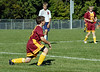 October 4, 2008              <br />    McCutcheon Mavericks<br />  vs<br />  Harrison Raiders              <br />  JV Cup Soccer Tournament hosted by West Lafayette Red Devils
