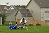 3680<br /> #12 Chris<br /> High School Soccer<br /> September 10, 2011<br /> Harrison Raiders<br /> vs<br /> Frankfort Hot Dogs
