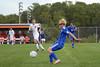 High School Soccer<br /> September 10, 2011<br /> Harrison Raiders<br /> vs<br /> Frankfort Hot Dogs