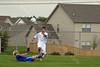 3678<br /> #12 Chris<br /> High School Soccer<br /> September 10, 2011<br /> Harrison Raiders<br /> vs<br /> Frankfort Hot Dogs
