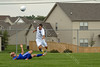 3679<br /> #12 Chris<br /> High School Soccer<br /> September 10, 2011<br /> Harrison Raiders<br /> vs<br /> Frankfort Hot Dogs