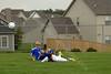 3681<br /> High School Soccer<br /> September 10, 2011<br /> Harrison Raiders<br /> vs<br /> Frankfort Hot Dogs