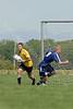 3655<br /> 94 Boys Soccer<br /> April 21, 2012
