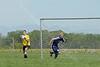 3658<br /> 94 Boys Soccer<br /> April 21, 2012