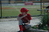 June 17, 2006<br /> East Tipp Summer Rec<br /> Baseball