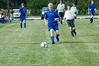 021<br /> Blue Heat vs Westfield Fire  <br /> May 20, 2007 Club Soccer