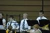 2007<br /> Band
