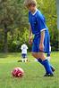 500<br /> September 9, 2009<br /> Travel Soccer