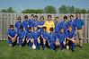 2007 Travel Soccer Team