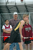 May 1, 2008 <br /> TSC <br /> Track & Field