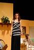 7143<br /> High School<br /> Fall Play<br /> 2011