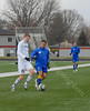 March 4, 2011        Indy Burn vs Carmel United            ICL Soccer Game                  4:06 PM